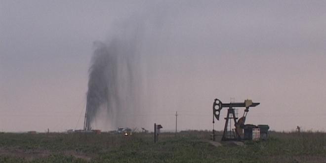 Cene nafte lete u nebo zbog eksplozije na tankerima