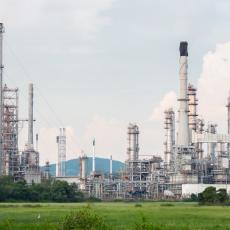 Cene nafte pale zbog usporavanja GLOBALNE EKONOMIJE