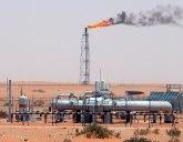 Cene nafte popustile