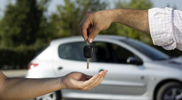 Cene polovnih automobila poprilično rastu