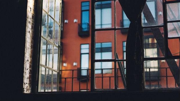 Cene stanova kao socijalna bomba u Berlinu