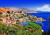 Cene u Grčkoj duplo niže nego u Hrvatskoj: Večiti rivali i ove godine iznenadili turiste