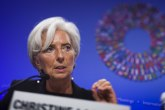 Centralne banke i vlade sprečile katastrofu