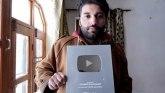 Cenzura interneta: Šta se dešava sa Jutjub zvezdama im ukinu internet