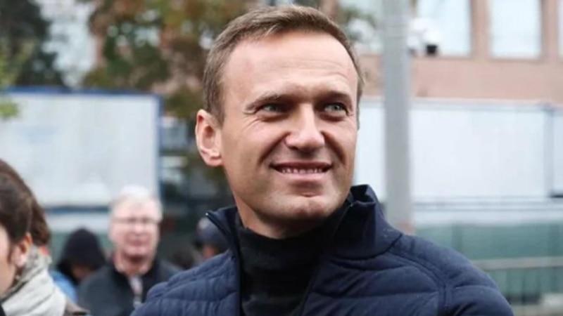 Pristalice Alekseja Navaljnog najavile nove proteste