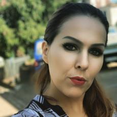 Ćerka Sinana Sakića OTVORILA DUŠU: Imam KARCINOM, samo OVO može da mi POMOGNE DA PREŽIVIM!