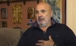 Ćerka čuvenog dr Lazića podnela PRIJAVU protiv lekara iz KC Niš: NESAVESNO su mi lečili oca