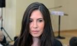 Ćerka dr Lazića tvrdi: Lekar protiv koga sam podnela prijavu zbog nesavesnog lečenja moga oca je na NA ČELU KOMISIJE koja je istraživala slučaj,  što je u najmanju ruku skandalozno