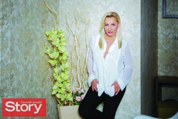 """Ćerka je nagovara da ide """"pod nož"""": Vesna Zmijanac će napraviti ovu promenu na licu"""