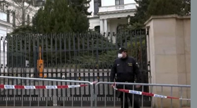 Češka: Broj zaposlenih u ambasadama se neće menjati; Moskva pozvala poljskog ambasadora na konsultacije