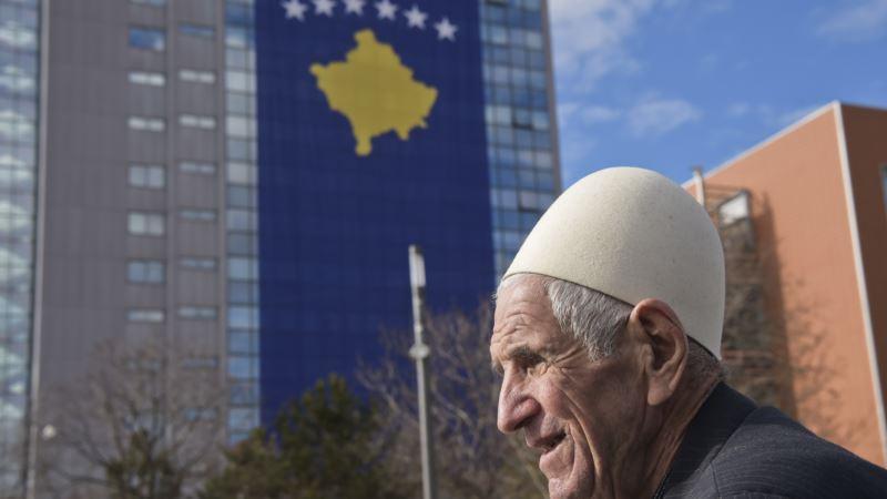 Češka Kosovo priznala u potpunosti i konačno