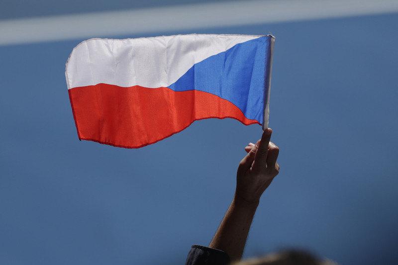 Češka: Rusija da plati odštetu za eksploziju municije, uhapšeno pet osoba zbog borbi na istoku Ukrajine