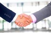 Uzimaju parče srpske firme, potpisivanje u četvrtak