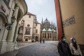 Češka od 15. juna otvara granice za 29 zemalja
