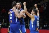 Češka pobedom otvorila košarkaški turnir