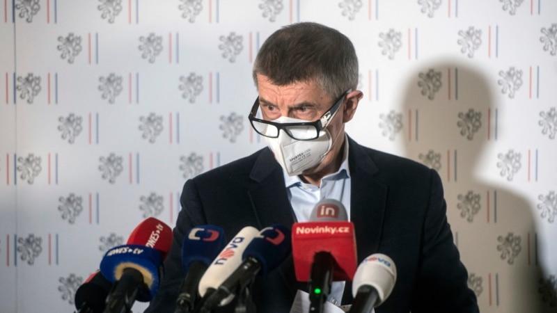 Moskva u uzvratnoj meri Pragu proterala 20 čeških diplomata