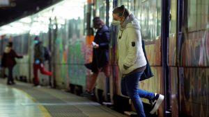 Češka vlada produžila ograničenja kretanja zbog virusa korona do 11. aprila