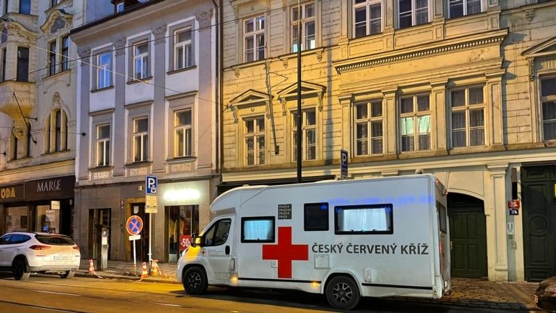 Češka vlada zatražila od nacionalne agencije za lekove mišljenje o Sputnjiku V