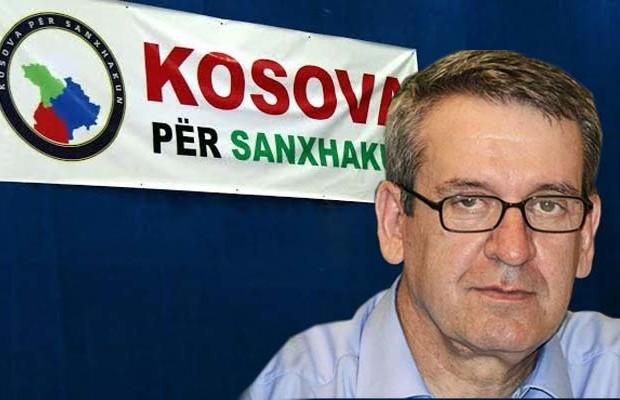 """Čestitka NVO """"Kosovo za Sandžak"""" povodom Dana Bošnjaka"""