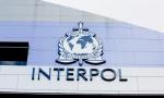 Čestitka Stefanoviću: Posledice ulaska takozvanog Kosova u Interpol bile bi nesagledive