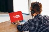 Često upadate u YouTube crnu rupu? Uskoro će vas sajt podsećati da ste preterali