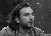 Četiri godine bez Madžgalja: Bio si život životniji od života samog