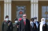 Četiri godine od pokušaja puča: Noć zbog koje Erdogan i dalje ne spava