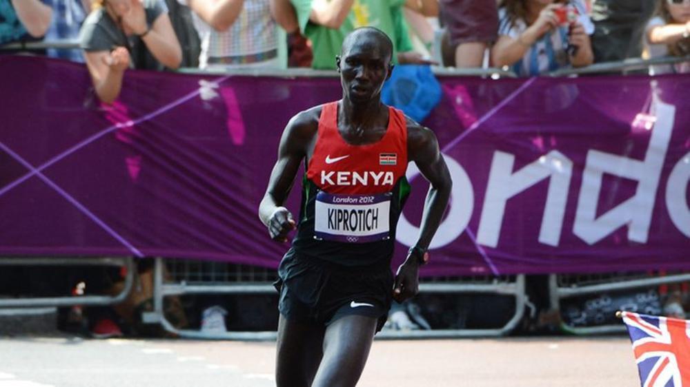 Četiri godine suspenzije za bivšeg svetskog rekordera u maratonu!