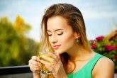 Četiri greške zbog kojih vaš čaj prestaje da bude zdrav