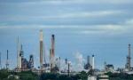 Četiri kompanije u potrazi za naftom i plinom u Hrvatskoj