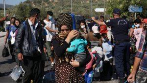 Četiri mediteranske zemlje EU ulažu napore za ostanak migrantskih kvota