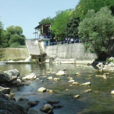 Četiri opštine i jedan grad pred restrikcijom vode: Svakog dana od 100 do 200 litara manji protok vode na Rzavu
