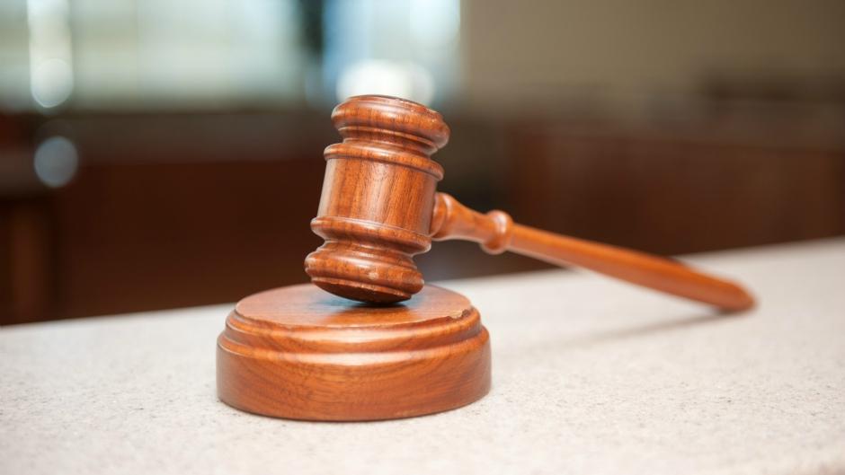 Četiri osobe osuđene zbog utapanja dečaka na Srebrnom jezeru
