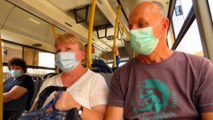 Četiri osobe preminule od korona virusa, zaražene još 272