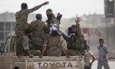 Četiri velika pitanja o budućnosti Sirije