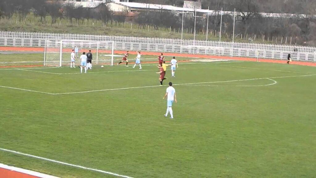 Četri privatna preduzeća iz Prijepolja pomogli su Fudbalski klub Polimlje