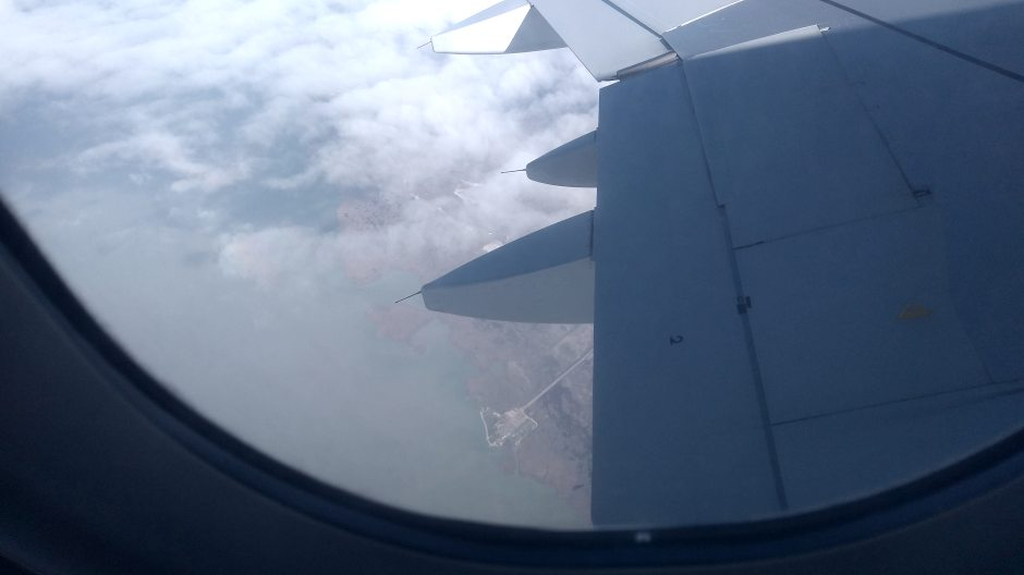 Četvorica osumnjičena za obaranje MH17