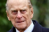 Četvoro dece princa Filipa biće u pratnji kovčega