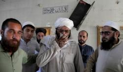 Raste broj poginulih u verskoj školi u Pakistanu (VIDEO)