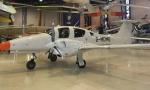 Četvoro poginulih u nesreći malog aviona u Dubaiju