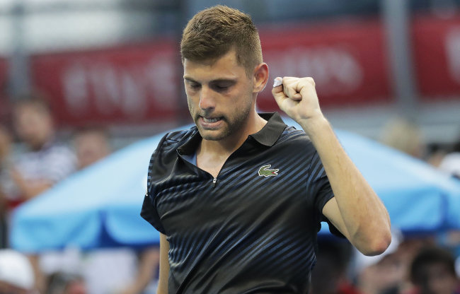 Četvoro srpskih tenisera u utorak na Australijan openu