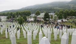 Četvrt veka genocida u Srebrenici, održana komemorativna sednica