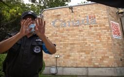 Četvrti Kanađanin osuđen u Kini na smrtnu kaznu zbog trgovine drogom