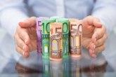 Četvrti paket pomoći: Građanima po 50 i 100 evra, subvencije, vaučeri, poreske olakšice...