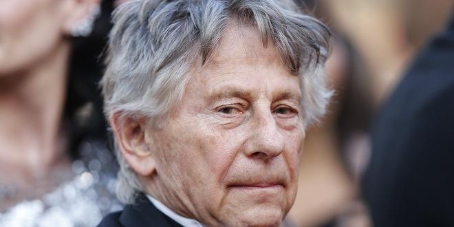 Cezar Polanskom za režiju, glumice napustile ceremoniju, protesti u Parizu