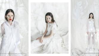 Charlie i Mare Milin slave bijelu kao boju ljetu