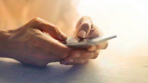 ChatBot aplikacija republičkih inspekcija za prijavu sive ekonomije i kršenje mera