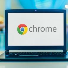 Chrome ima novu funkciju koja definitivno sprečava praćenje korisnika!