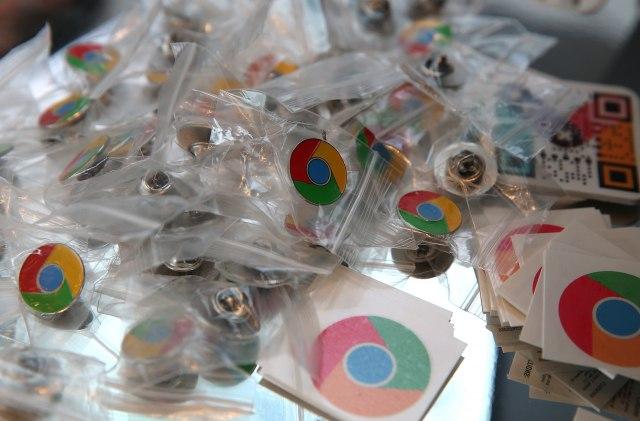 Chrome postaje još bezbedniji, nove opcije upozoravaju na krađu lozinki i identiteta