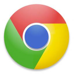 Chrome više neće prikazivati HTTPS indikator na sigurnim sajtovima